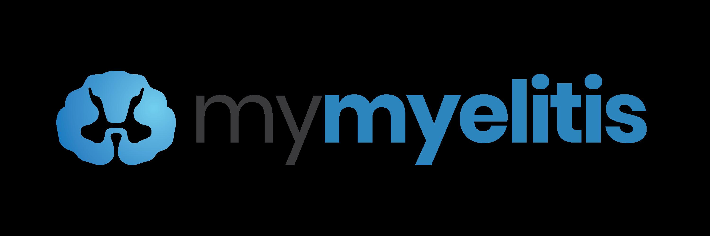MyMyletis