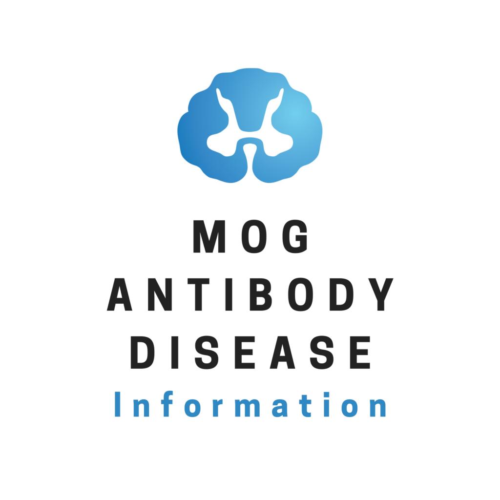MOGAD Information