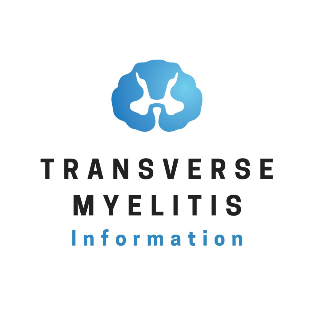 TM Information