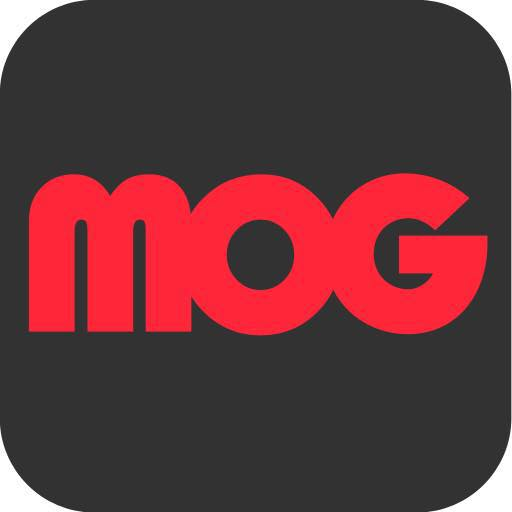 MOG Antibody Anti MOG Support and Info Support Group Logo